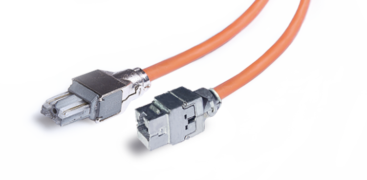 Cat 8 Wiring | Wiring Diagram Cat A Wiring on
